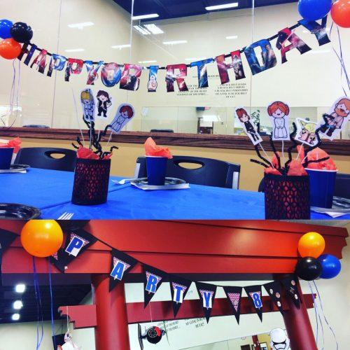 birthdays_IMG_7911