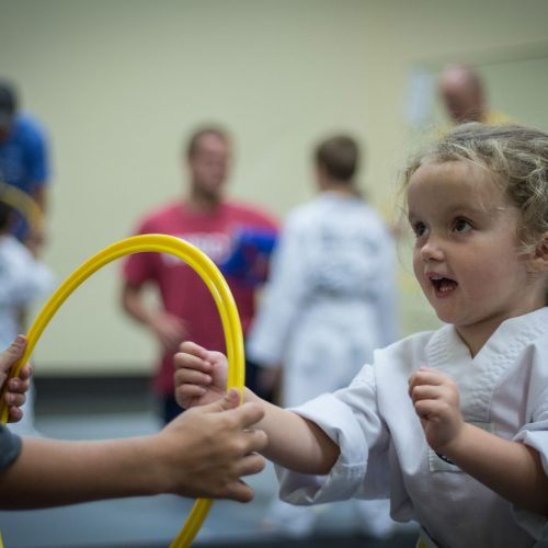 kids-martial-arts_IMG_4300